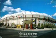 Metrodome (MM5047H)