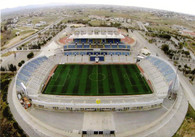 GSP Stadium (WSPE-1202)