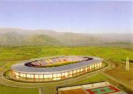 Woldiya Stadium (WSPE-1208)