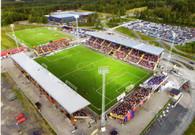 Jamtkraft Arena (WSPE-1220)