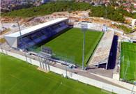 Stadion Rujevica (WSPE-1221)