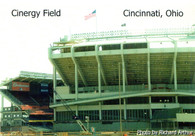 Cinergy Field (RA-Cinergy 6)