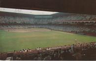 Ebbets Field (P9378)