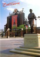 Oriole Park at Camden Yards (BAL-22)