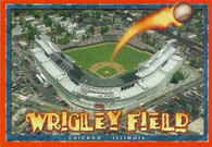 Wrigley Field (IDC-2017R, 35900)