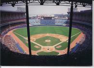 Cleveland Municipal Stadium (97RKA)