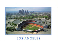 Dodger Stadium (CC US CA 14)