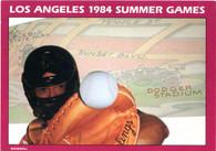 Dodger Stadium (AP-LA 10)