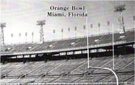 Orange Bowl (RA-Orange 1)