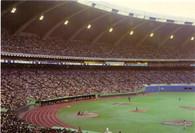 Olympic Stadium (Montreal) (R10 (MLB))