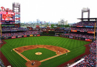 Citizens Bank Park (5576833023)