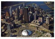 Pittsburgh Civic Arena (MG-174, 28416197)