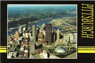 Three Rivers Stadium (96057)