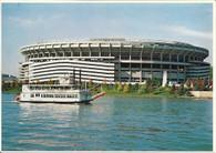 Three Rivers Stadium (MG-107, 295046)