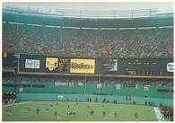 Three Rivers Stadium (310059)