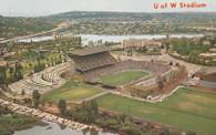 Husky Stadium (C17695)