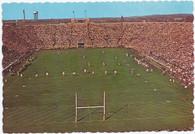 Notre Dame Stadium (73271 no border)