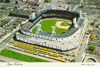 Tiger Stadium (Detroit) (9030)