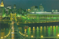 Riverfront Stadium (137)
