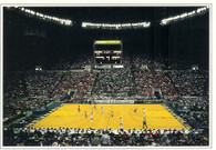 Market Square Arena (JIP 163 (4:32 clock))