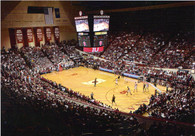 Assembly Hall (Bloomington) (SpectrumStudio-2)