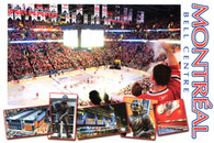 Bell Centre (PC57-MTL 5868)