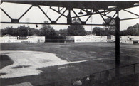 Rocky Mount Municipal Stadium (9721-Rocky Mount)