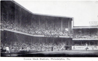 Connie Mack Stadium (10-71-Connie Mack)