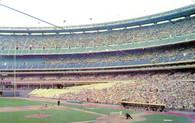 Shea Stadium (081A175)