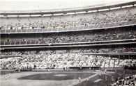 Shea Stadium (8712-Shea)