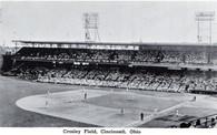 Crosley Field (FGO)