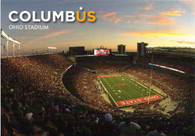 Ohio Stadium (Experience Columbus 5)