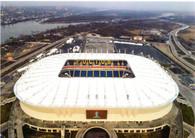 Rostov Arena (WSPE-1230)