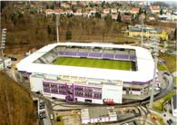 Erzgebirgsstadion (WSPE-1237)