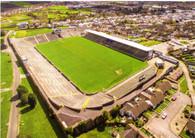 Fitzgerald Stadium (WSPE-1250)