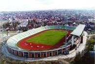 Olympic Stadium Adem Jashari (WSPE-1251)