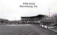 FNB Field (RA-FNB)