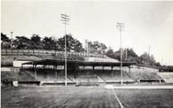 Kiwanis Field (HGF (Kiwanis))