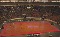 Roberto Duran Arena (FF-691)