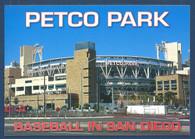 Petco Park (T-620)