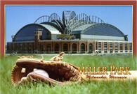 Miller Park (MW-136, 52769-12d)