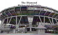 The Diamond (RA-The Diamond 1)