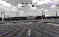 Impact Field (RA-Rosemont)