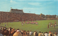 Ball State Stadium (PC-4592, 45645-C)