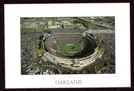 Network Associates Coliseum & Oracle Arena (W-168)