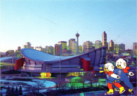 Saddledome (8805)
