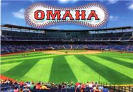 TD Ameritrade Park Omaha (3395)