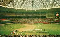 Astrodome (31, 52465)