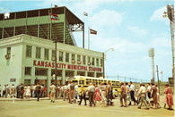 Kansas City Municipal Stadium (57838-B (jumbo))