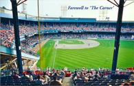 Tiger Stadium (Detroit) (2009-38 (1))